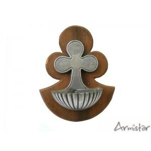 http://www.armistar.com/799-3082-thickbox/benitier-artisanat-de-tranchee-poilu-ww1-.jpg