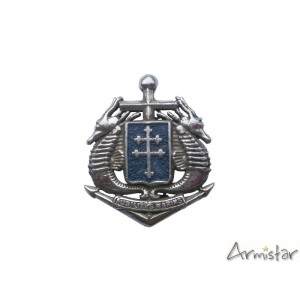 http://www.armistar.com/801-3110-thickbox/insigne-regiment-de-fusiliers-marins-fabrication-locale-.jpg