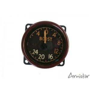 https://www.armistar.com/802-3094-thickbox/compteur-de-puissance-24lb-spitfire-1944.jpg