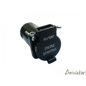 http://www.armistar.com/806-3102-thickbox/bouton-engine-starting-demarrage-moteur-spitfire-.jpg
