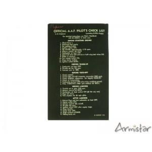 https://www.armistar.com/807-3112-thickbox/check-list-piper-l14-usaaf-1945.jpg