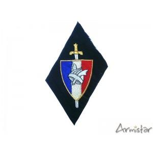 https://www.armistar.com/808-3117-thickbox/insigne-tissu-legion-francaise-des-combattants.jpg