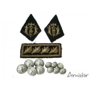 https://www.armistar.com/811-3125-thickbox/pattes-de-col-grade-de-poitrine-boutons-commissaire-regime-de-vichy-.jpg