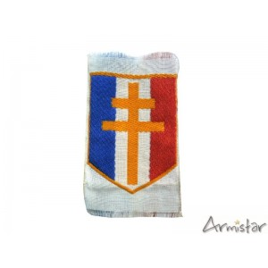 https://www.armistar.com/817-3151-thickbox/insigne-2eme-modele-de-casque-colonial-ffl-.jpg
