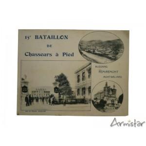 http://www.armistar.com/818-3154-thickbox/-album-du-15-eme-bataillon-de-chasseurs-a-pied-ww1.jpg