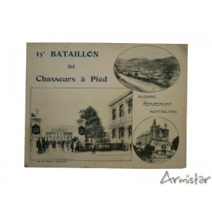 https://www.armistar.com/818-3154-thickbox/-album-du-15-eme-bataillon-de-chasseurs-a-pied-ww1.jpg