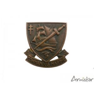 https://www.armistar.com/820-3172-thickbox/reduction-insigne-commando-de-marine-.jpg