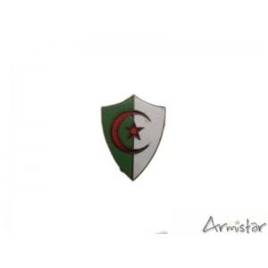 https://www.armistar.com/823-3178-thickbox/reduction-insigne-fnl-aln-guerre-d-algerie.jpg