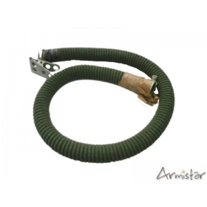 http://www.armistar.com/824-3179-thickbox/extension-tube-masque-oxygene-usaaf-bombardier-b-17-b-24-ww2-.jpg