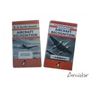 http://www.armistar.com/825-3186-thickbox/livres-aircraft-reconignition-silhouette-avion-ww2.jpg