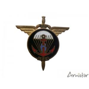 https://www.armistar.com/826-3193-thickbox/insigne-6eme-regiment-de-parachutistes-coloniaux-.jpg