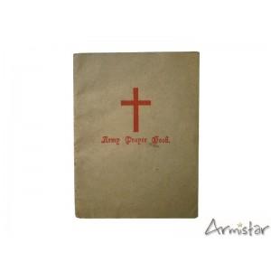 https://www.armistar.com/828-3197-thickbox/livret-prieres-army-prayer-book-soldat-anglais-1943.jpg