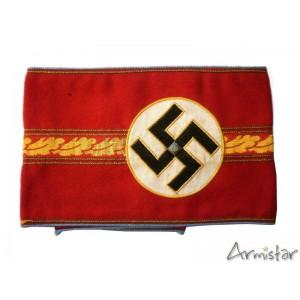https://www.armistar.com/832-3213-thickbox/brassard-allemand-ortsgruppenleiter-nsdap-.jpg