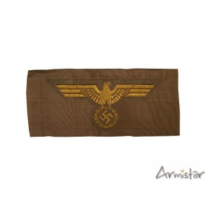 https://www.armistar.com/834-3226-thickbox/aigle-de-poitrine-tropical-kriegsmarine-ww2-afrikakorps.jpg