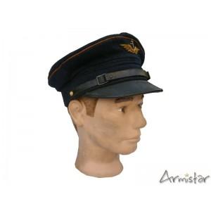 https://www.armistar.com/837-3246-thickbox/casquette-aviation-pilote-fafl-damas-ww2.jpg