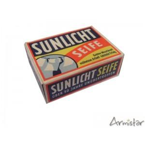 http://www.armistar.com/842-3263-thickbox/savon-allemand-sunlicht-.jpg
