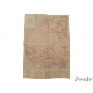 https://www.armistar.com/843-3265-thickbox/carte-d-evasion-road-map-of-west-africa-1942-escape-map-usaaf.jpg