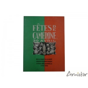 http://www.armistar.com/844-3277-thickbox/revue-legion-etangere-fetes-de-camerone-1948.jpg