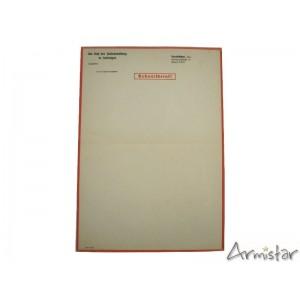 https://www.armistar.com/845-3283-thickbox/papier-a-lettres-cdz-gebiet-lothringen-iiie-reich-moselle-annexee-.jpg