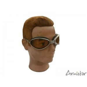 http://www.armistar.com/849-3295-thickbox/paires-de-lunettes-cebe-type-aviateur-conducteur-ww1-.jpg