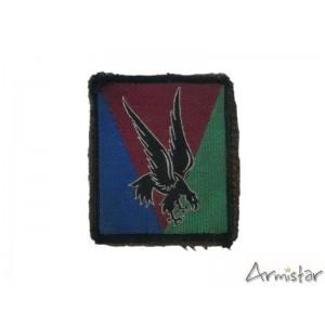 https://www.armistar.com/850-3301-thickbox/insigne-tissu-10-eme-division-parachutiste-algerie.jpg