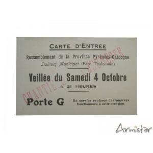 https://www.armistar.com/852-3307-thickbox/carte-d-entree-rassemblement-cjf-province-pyrenees-gascogne.jpg