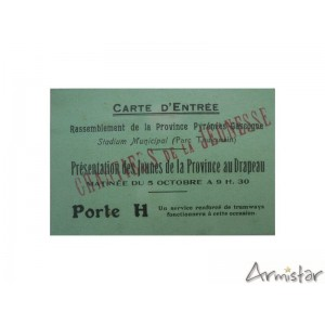 http://www.armistar.com/853-3309-thickbox/carte-d-entree-rassemblement-cjf-province-pyrenees-gascogne.jpg