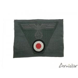 https://www.armistar.com/856-3316-thickbox/insigne-trapezoidal-de-casquette-m43-heer-ww2-.jpg