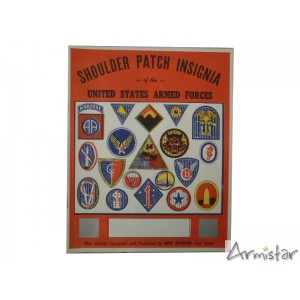 https://www.armistar.com/859-3324-thickbox/livret-shoulder-patch-insignia-patch-armee-americaine-ww2.jpg
