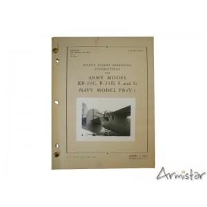 http://www.armistar.com/860-3331-thickbox/manuel-d-instruction-de-vol-bombardier-b-24-usaaf-1943.jpg