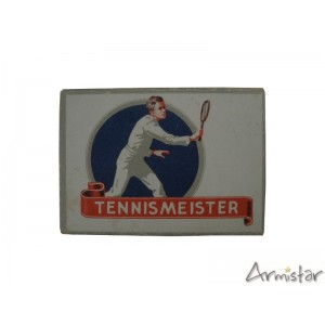 http://www.armistar.com/862-3351-thickbox/paquet-cigarillos-tennismeister-soldat-allemand-ww2.jpg