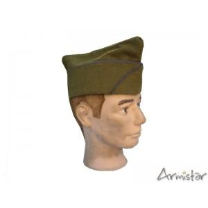 http://www.armistar.com/867-3371-thickbox/calot-usaaf-ww2-.jpg