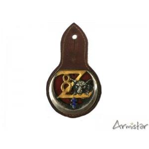 http://www.armistar.com/868-3376-thickbox/insigne-8-eme-regiment-de-zouaves-.jpg