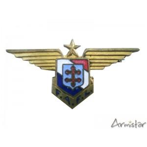 https://www.armistar.com/870-3388-thickbox/insigne-des-forces-aeriennes-francaises-libres-ww2-fafl.jpg