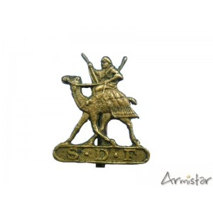 http://www.armistar.com/871-3390-thickbox/insigne-sudan-defence-force-fabrication-locale-ww2-.jpg