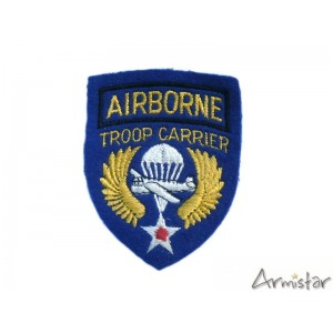 https://www.armistar.com/873-3396-thickbox/insigne-airborne-troop-carrier-command-ww2-usaaf.jpg