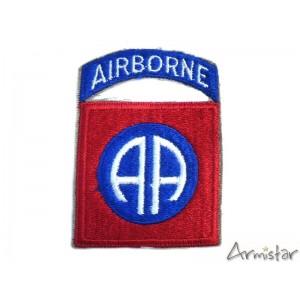 https://www.armistar.com/874-3398-thickbox/insigne-us-parachutiste-82nd-airborne-division-ww2-.jpg