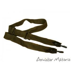 https://www.armistar.com/876-3407-thickbox/bretelle-de-sac-a-pain-wehrmacht-ww2-brotbeutel.jpg