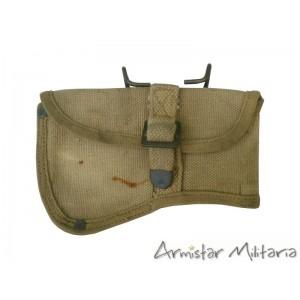 http://www.armistar.com/877-3410-thickbox/house-de-hache-us-m-1910-ww1-1918.jpg