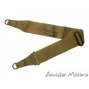https://www.armistar.com/879-3418-thickbox/sangle-us-pour-musette-m-1936-british-made-1944.jpg