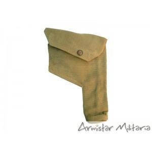 https://www.armistar.com/881-3437-thickbox/-holster-anglais-pour-revolver-webley-ww2-1942.jpg