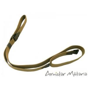 https://www.armistar.com/882-3442-thickbox/bretelle-de-fusil-americain-enfield-springfield-ww1-.jpg