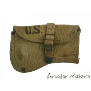 https://www.armistar.com/883-3447-thickbox/etui-de-hache-m-1910-us-1941-ww2.jpg
