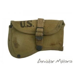 http://www.armistar.com/883-3447-thickbox/etui-de-hache-m-1910-us-1941-ww2.jpg