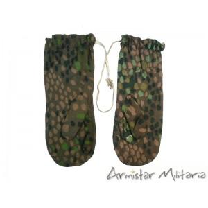 http://www.armistar.com/885-3454-thickbox/gants-camoufles-allemand-m44-waffen-ss-.jpg