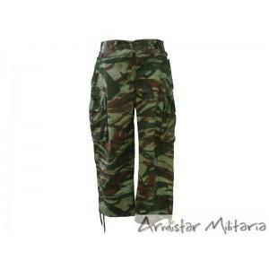 http://www.armistar.com/886-3462-thickbox/pantalon-de-saut-camoufle-47-56-parachutiste-algerie-.jpg