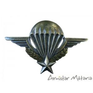 https://www.armistar.com/887-3474-thickbox/insigne-brevet-parachutiste-guerre-d-algerie.jpg