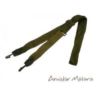 http://www.armistar.com/889-3480-thickbox/bretelle-de-sac-a-pain-wehrmacht-ww2-brotbeutel.jpg