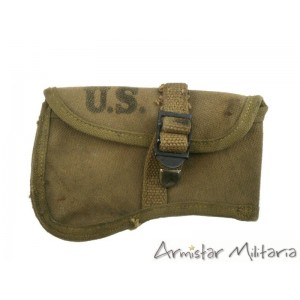 https://www.armistar.com/890-3481-thickbox/etui-de-hache-m-1910-us-1941-ww2.jpg