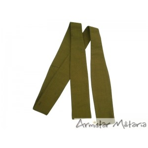 https://www.armistar.com/891-3484-thickbox/cravate-regate-mdl-1935-.jpg